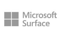 logo-microsoft-surface